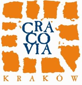 logo-krakowa1