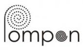 Klub kreatywnego malucha, żłobek domowy Pompon